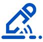 raybet雷竞技最佳电子竞猜雷竞技推广码雷竞技平台风控时间-报名流程-报名入口